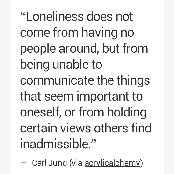 Self-acceptance and esteem
