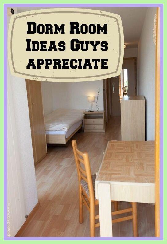 Dorm Room Ideas for guys College-#Dorm #Room #Ideas #for #guys #College Please Click Link To Find More Reference,,, ENJOY!!