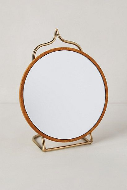 Loire Vanity Mirror Mirror Bridal Shower Gifts Inspirational Gifts