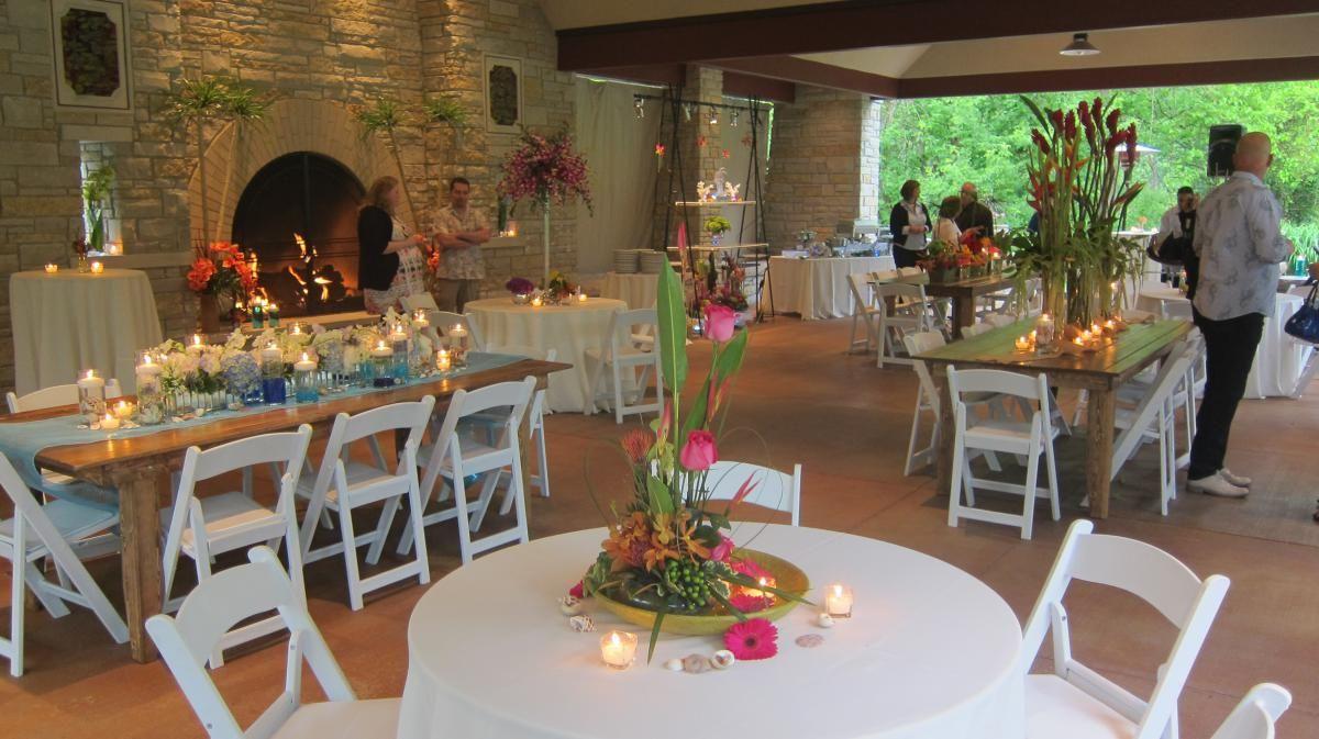 Glenview, IL Illinois wedding venues, Chicago wedding