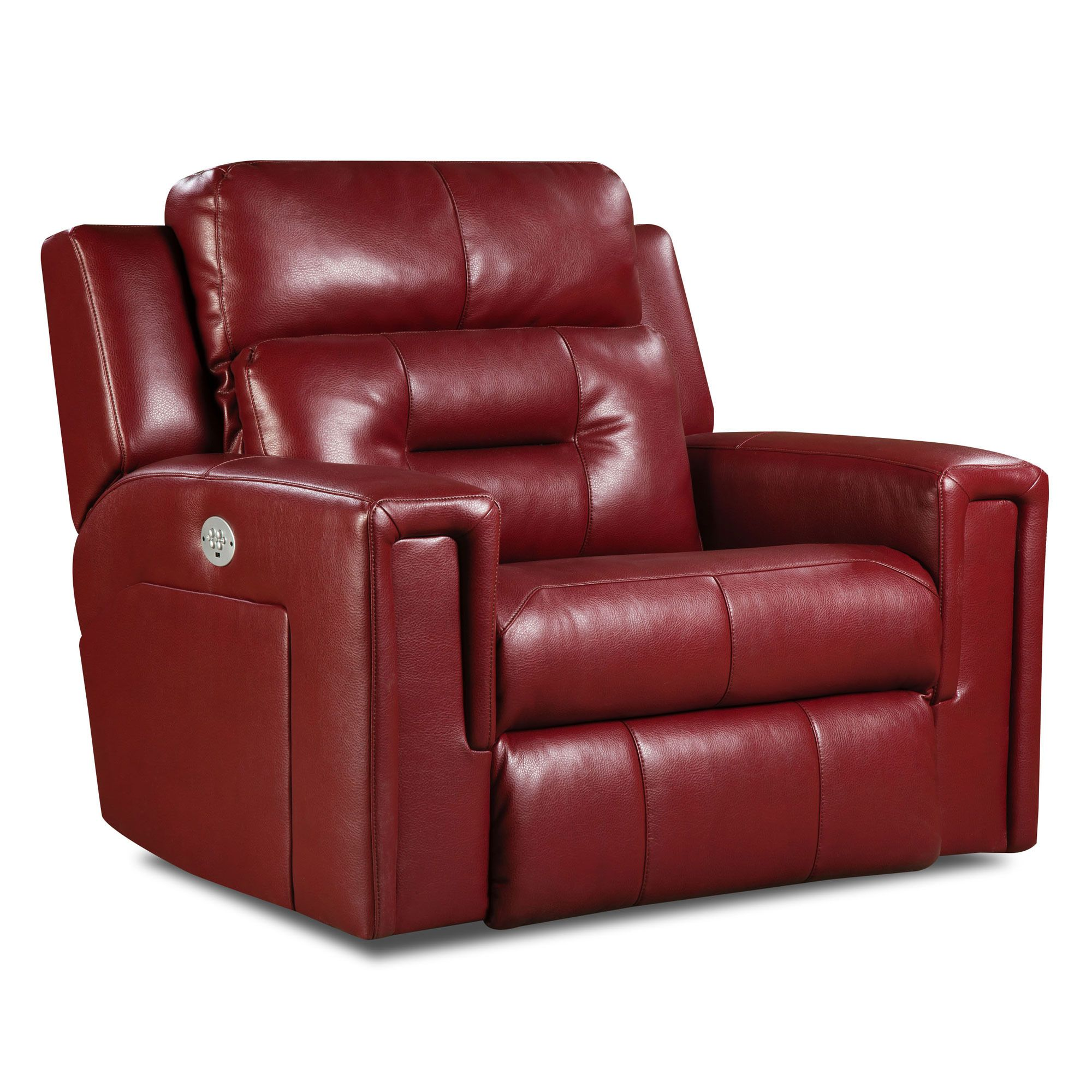 Excel Chair 1 2 Recliner Southern Motion Furniture Home Gallery Stores Southern Motion Wall Hugger Recliners Chair And A Half