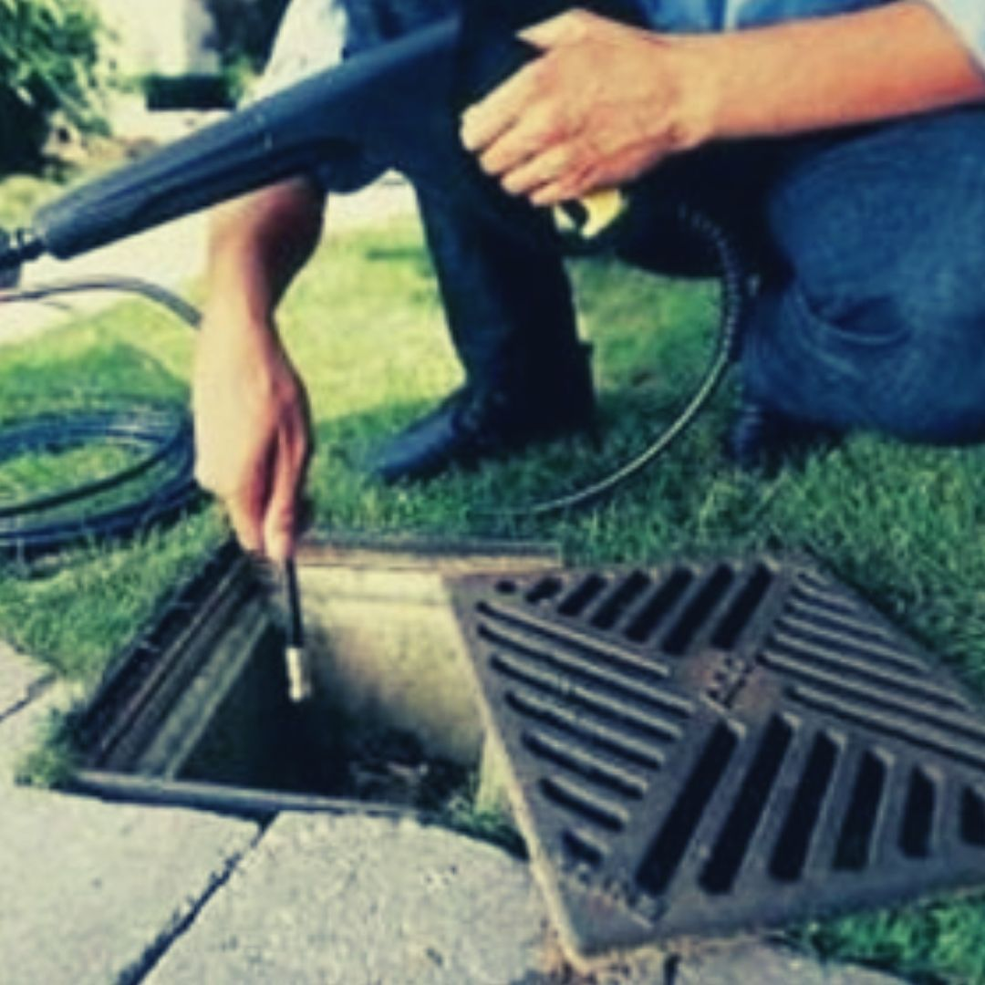 DrainSewer Cleaning & Repair Companies In Southlake, TX
