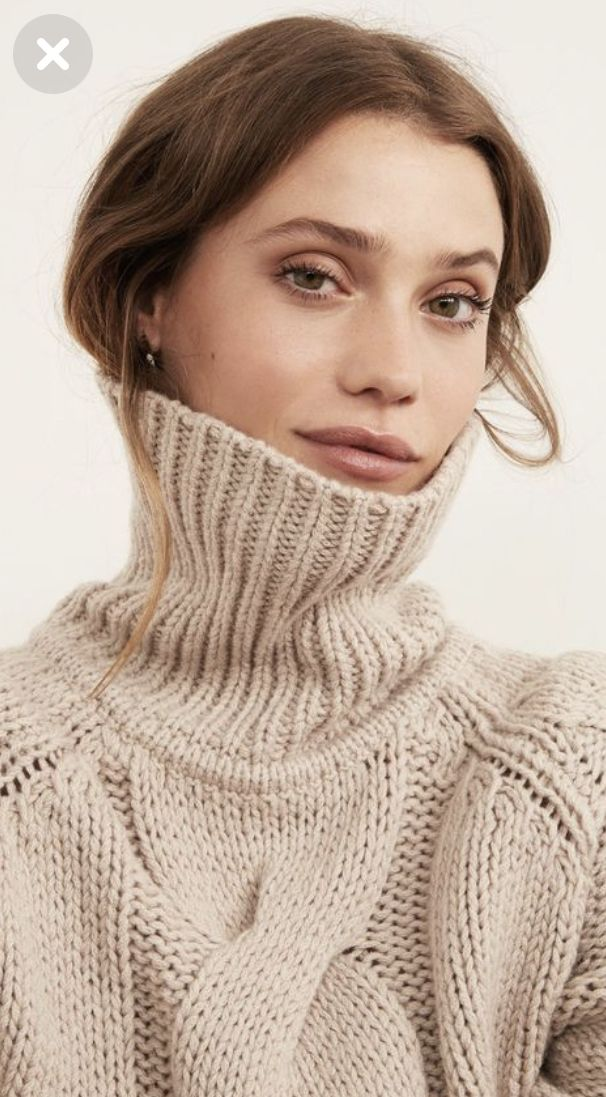 e0b1150eb6cf Pin by simon on Rollneck. Polonecks. Turtlenecks and other sweaters ...