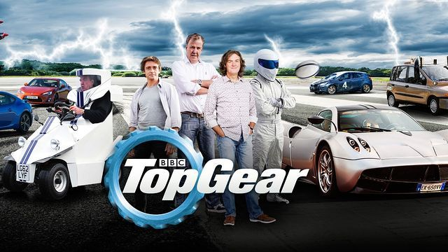 Car Shows On Netflix >> 61 Best Tv Series On Netflix Streaming Right Now October