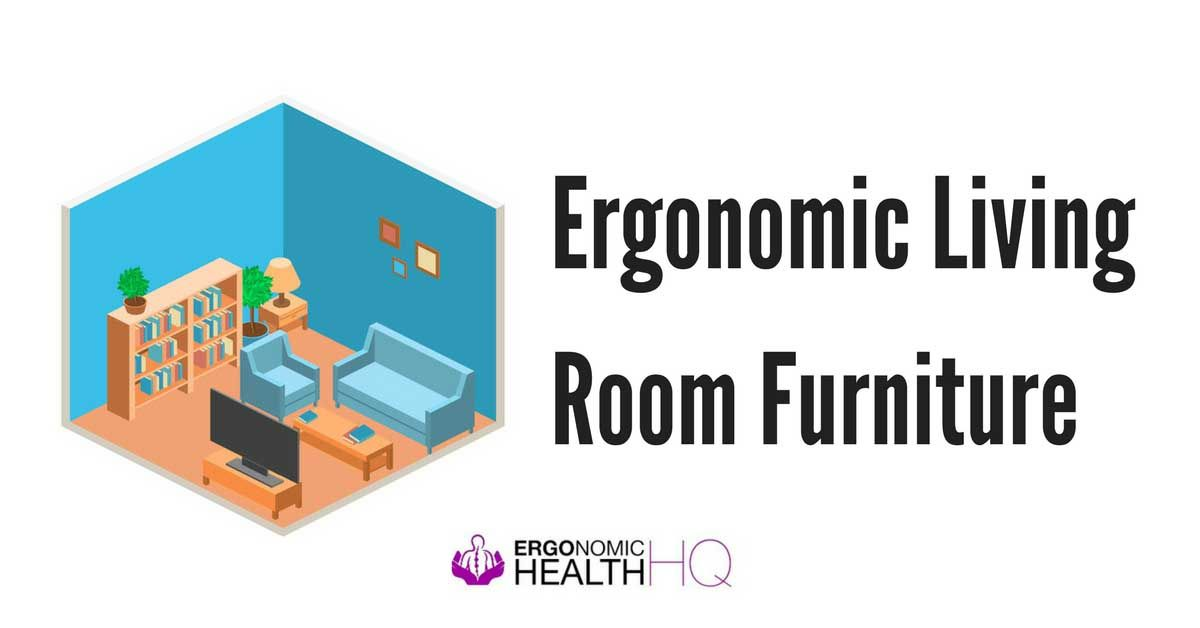 Ergonomic Living Room Furniture Top Reclining Lounge Chairs Couches Sofas Office