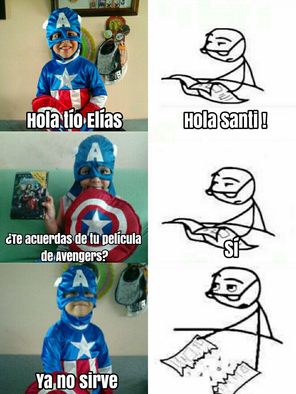 Hola Santi 😊