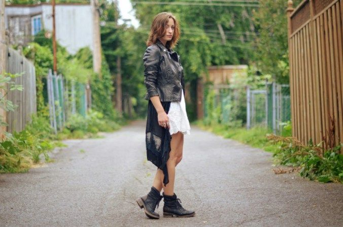 #OOTDMTL IS AMÉLIE! #ootd #fashion #style #streetstyle #bloggers http://ootdmontreal.com/2014/07/14/ootd-montreal-is-amelie/