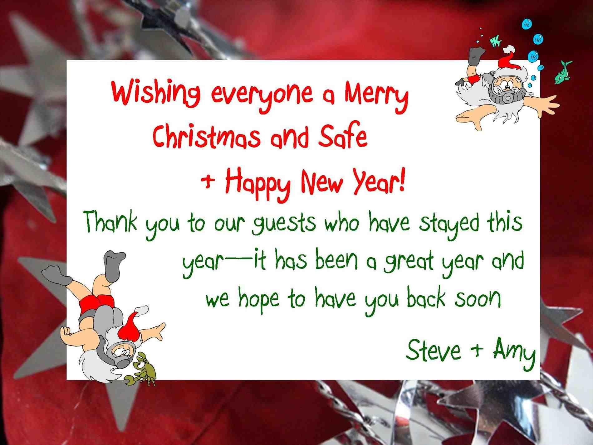 New PostFunny Christmas Greetings MessagesTrendingcheminee