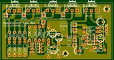 Rangkaian Mini Mixer Dengan Tambahan Power Mini saya mengucapkan banyak sekali terima kasih atas atensi anda dan ini menjadikan saya lebih bersemangat untuk selalu update dan posting sesuatu yang lebih bermanfaat untuk para pengunjung semua dan saya mengharapkan masukan dan juga berbagi ilmu nya karena  sekali lagi saya bukan seorang ahli dalam sebuah bidang,namun apa salah nya apabila kita selalu membagikan ilmu yang kita dapat walau hanya secuil bukan #logicboard
