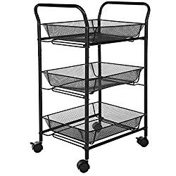 stand with baskets, hutch with baskets, kitchen island carts on wheels, rack with baskets, storage with baskets, kitchen carts lowe's, kitchen kart, roller carts with baskets, wire utility carts with baskets, cabinet with baskets, kitchen wire baskets, organizing with baskets, kitchen shelf baskets, kitchen with cozy fireplace, kitchen carts on sale, kitchen carts ikea utility, kitchen carts for small kitchens, kitchen cabinet slide out baskets, kitchen island with butcher block top, kitchen utility carts at target, on kitchen cart with baskets