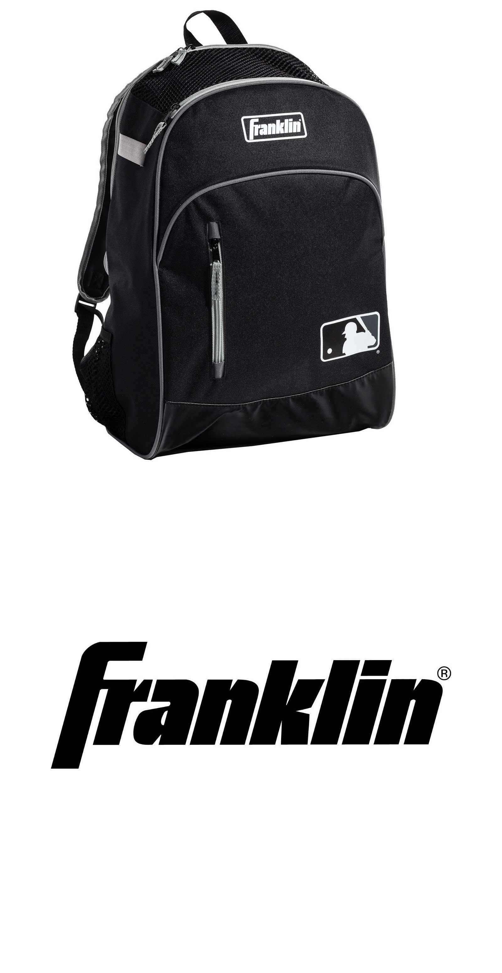 Equipment Care And Accessories 181324 Mlb Youth Baseball Softball Batpack Bag Free Shipping Bat Backpack It Now Only 18 99 On Ebay