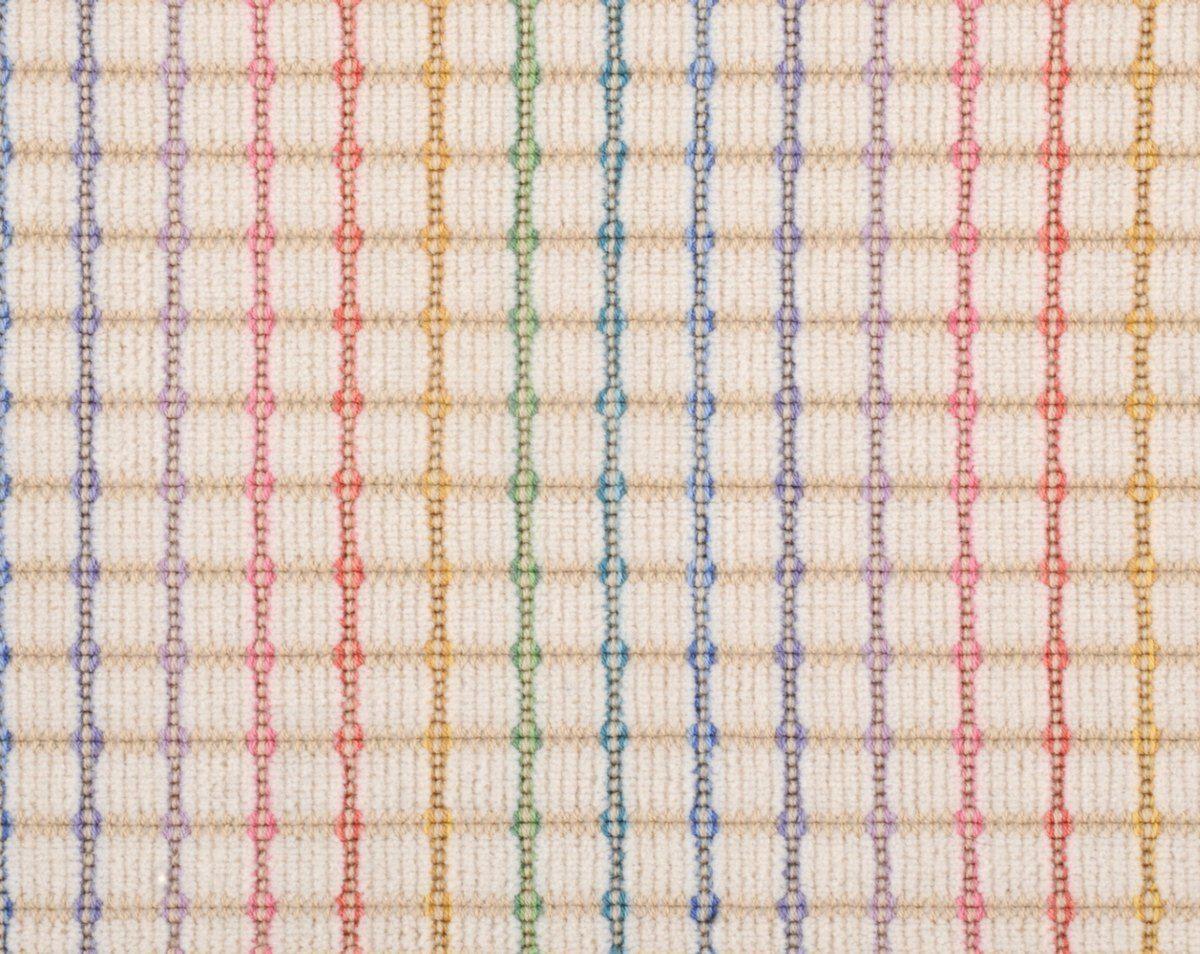 Missoni Mela Geometric Carpet Trade Exclusive Geometric Carpet Rugs On Carpet Fabric Covered Walls