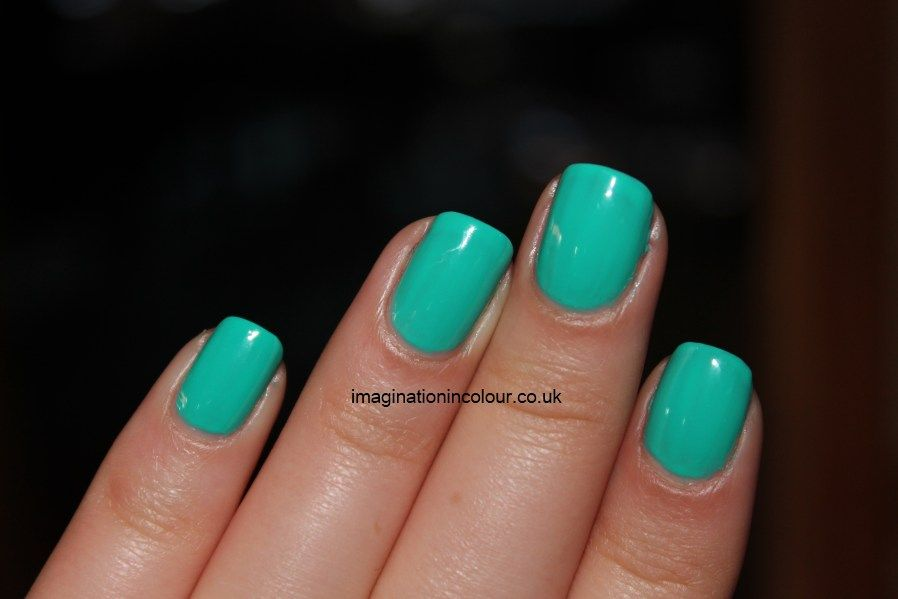 Topshop-Green-Room-201-bright-green-blue-aquamarine-aqua-turquoise ...