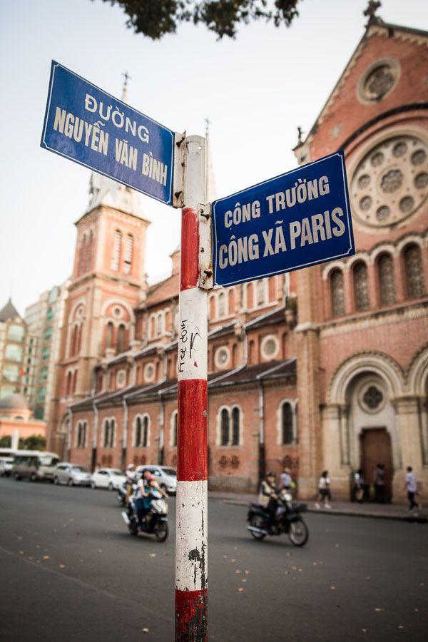 Pin On World Travel