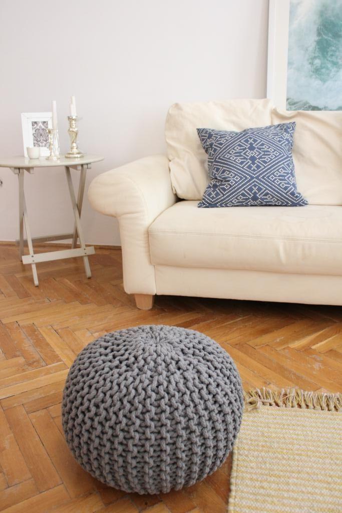 Ein schönes Wohnzimmer mit tollen Einrichtungsideen! Schöne