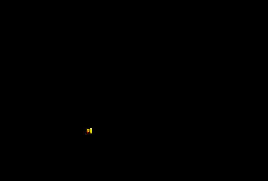 Ночь, тишина, Мы одни в целом мире. Хочешь, я подарю тебе ключ 62 на 64 ?  .   #осень #скорозима #южныйурал #chelyabinsk #russia #челябинск #chel #Че #суровыйЧелябинск #ural #фото #photo #россия #урал #дом #Родина #мывсеумрем #осеньнаурале