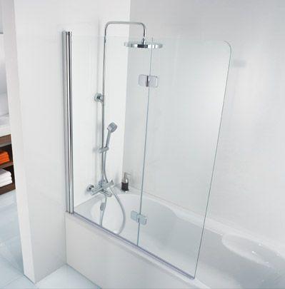 Pare baignoire HSK Baignoire, Salle de bain, Douche