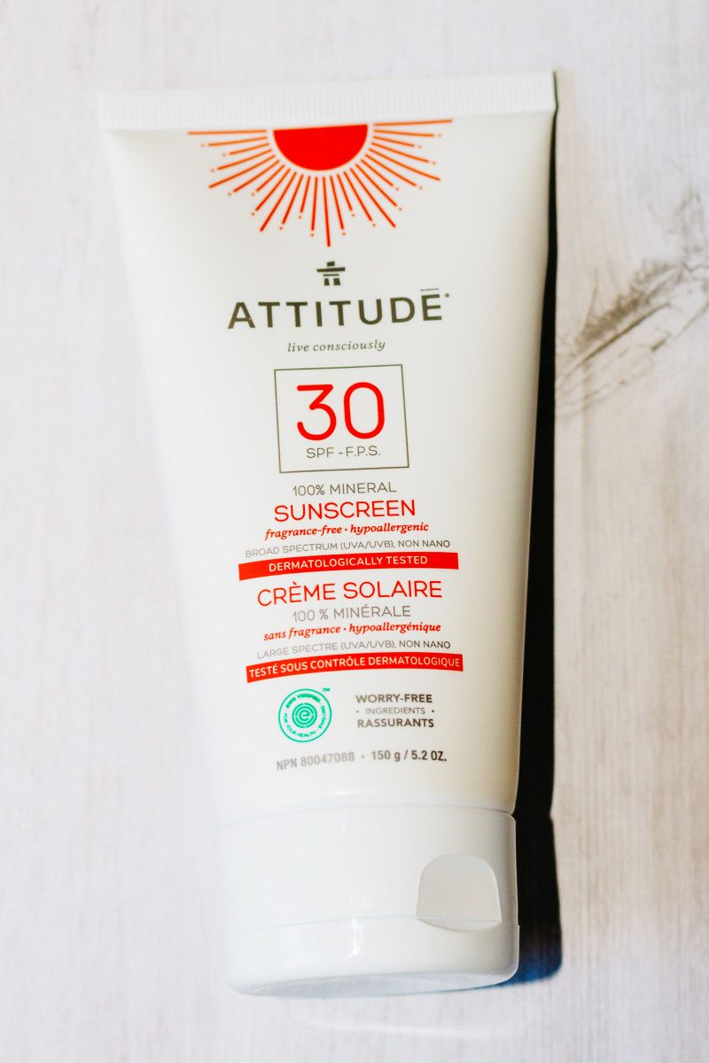Editor S Picks The 33 Best Mineral Sunscreens And How To Choose The Right One For Your Skin Mineral Sunscreen Good Sunscreen For Face Fragrance Free Products