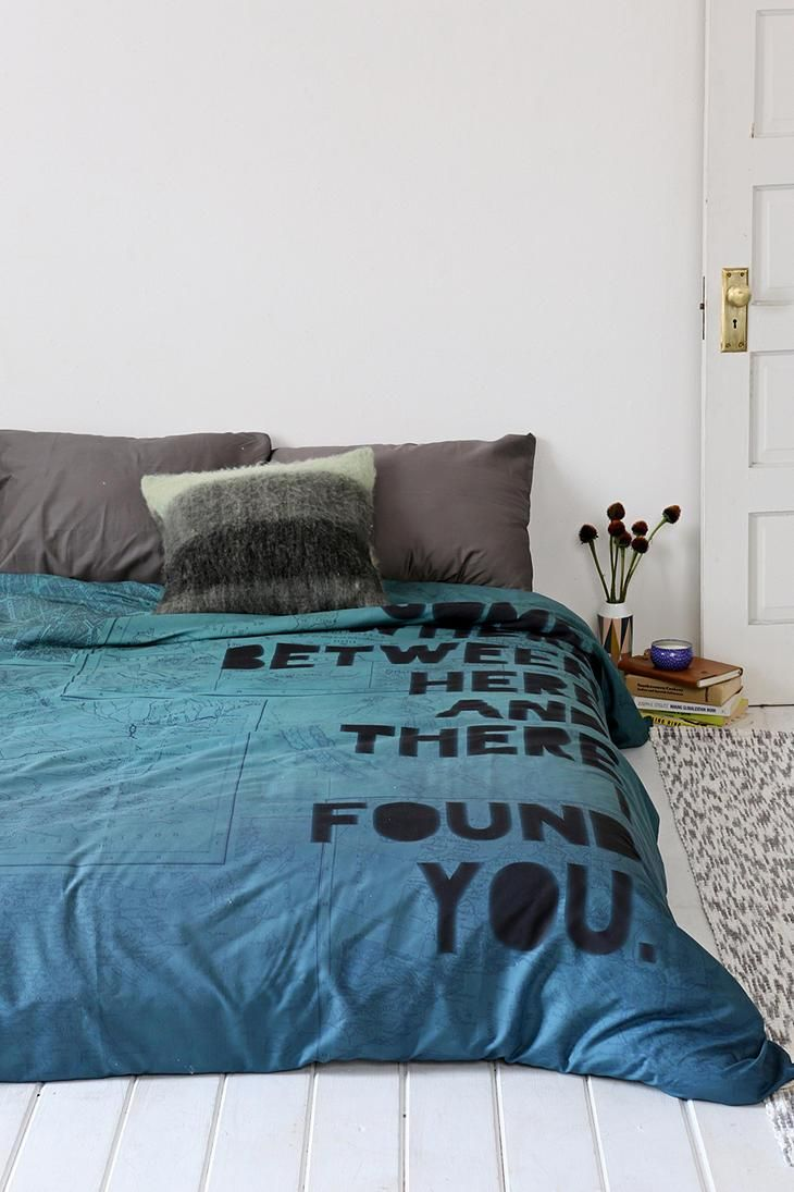 leah flores for deny here and there duvet cover  duvet covers  - leah flores for deny here and there duvet cover  duvet covers duvet and ifound you