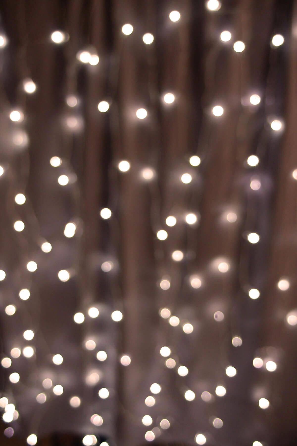 Light Curtain Led 3 X 6ft Warm White Christmas Lights Wallpaper Iphone Wallpaper Lights Christmas Phone Wallpaper