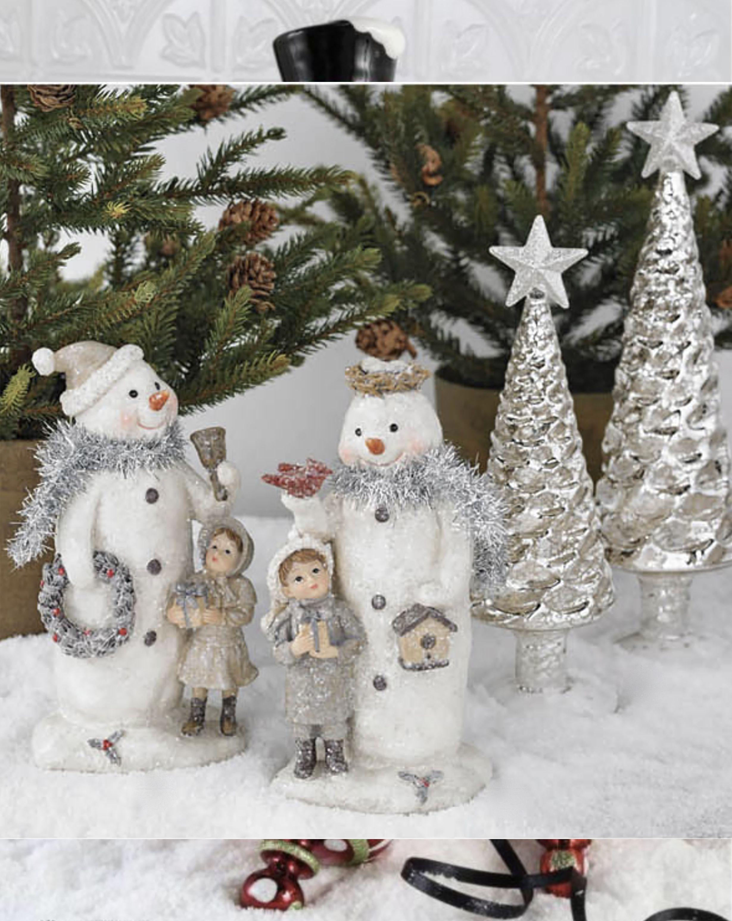 Pin by WhatNotGems on Christmas Whatnot Pinterest