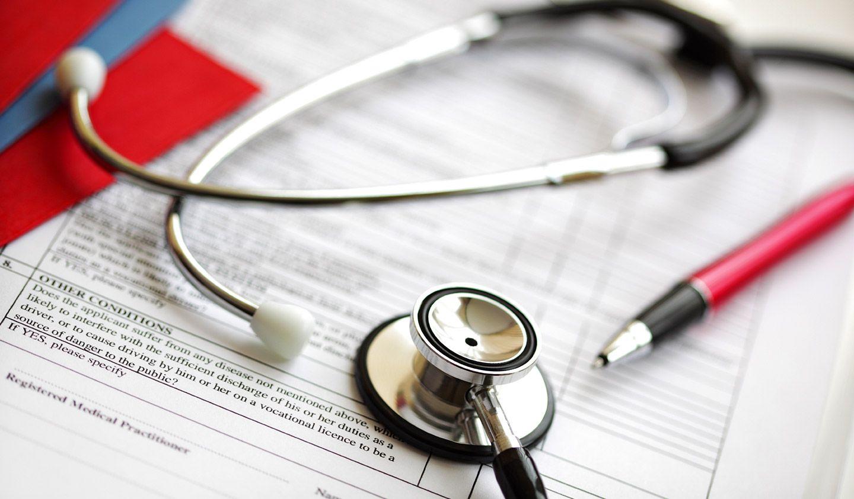 Medical certificate, waivers and Insurance policies   run.disneylandparis.fr