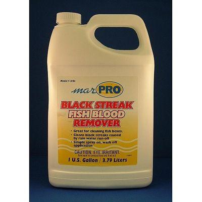 Marpro Black Streak and Fish Blood Remover 7-1085