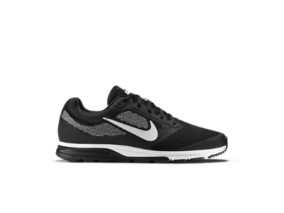on sale a74ca 96cc4 Nike Air Zoom Fly 2 Mens Running Shoe