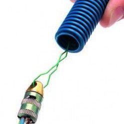 Installer Des Circuits électriques Sécuritaires Elec Outillage