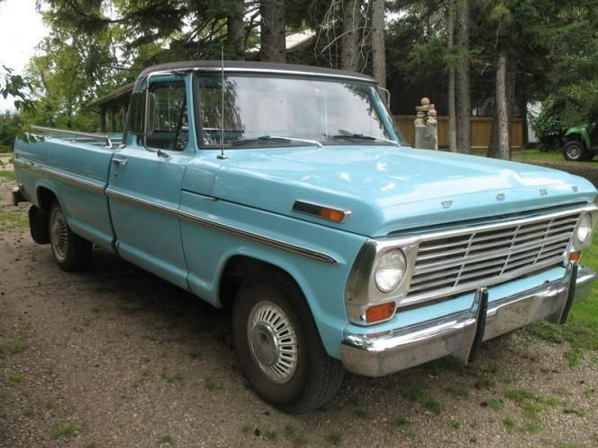 1969 ford f100 truck images 1969 ford f 100 explorer. Black Bedroom Furniture Sets. Home Design Ideas