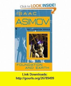 Isaac Asimov Prelude To Foundation Pdf