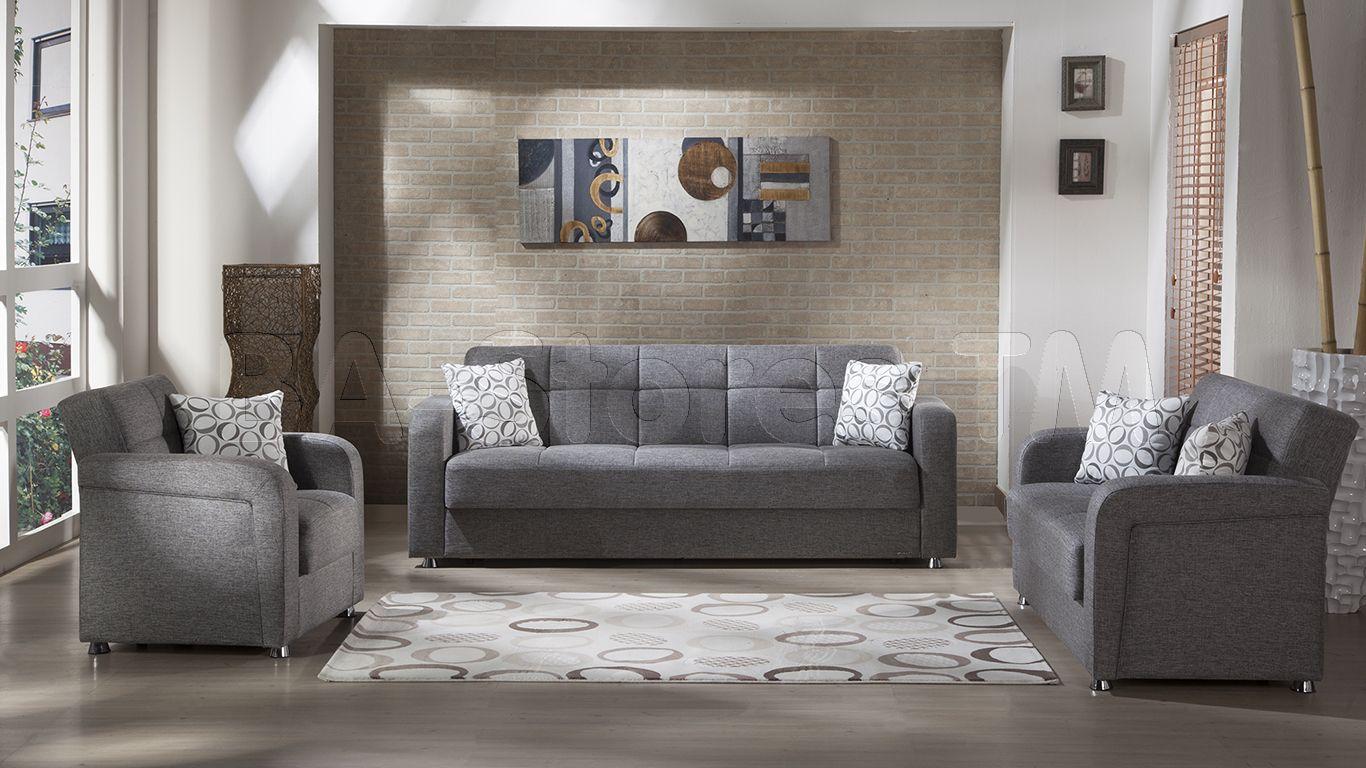 Phenomenal Istikbal Products By Istikbal Furniture Mattresses Sofa Beatyapartments Chair Design Images Beatyapartmentscom