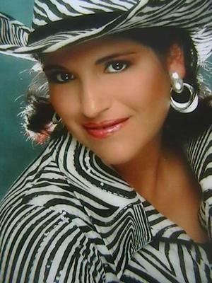 Cecilia Gholston Photos on Myspace