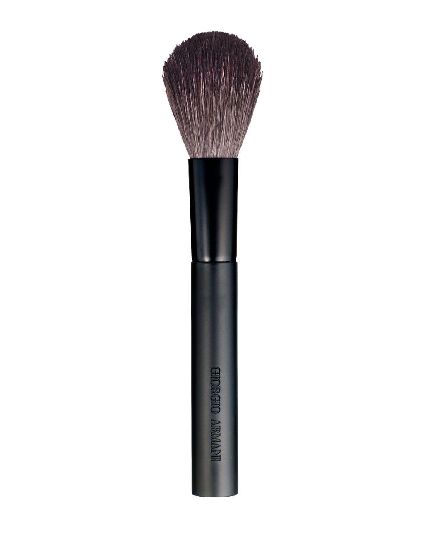 halpaa alennusta san francisco virallinen Giorgio Armani Blush Brush | *Makeup Tools > Makeup Brushes ...