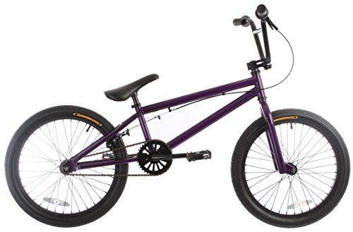 Pin by www bicyclestoredirect com on bicyclestoredirect