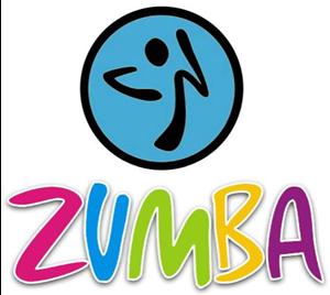 Zumba Free Internet Radio Tunein Zumba Workout Zumba Zumba Quotes