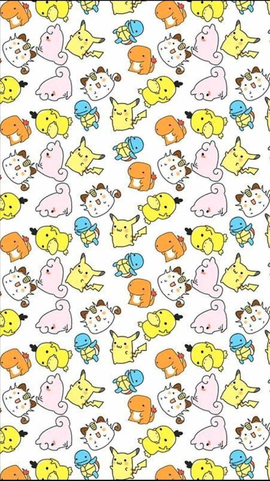 Pokemon Wallpaper おしゃれまとめの人気アイデア Pinterest