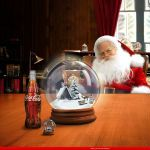http://picturefordesktop.com Tags: 2013, 6.12, and, background, best, desktop, for, free, gifts, hd, kids, Krampus, Merry Christmas, photos, pictures, pretty, quality, Santa Claus, St. Nicholas, stockings, Sv, wallpaper
