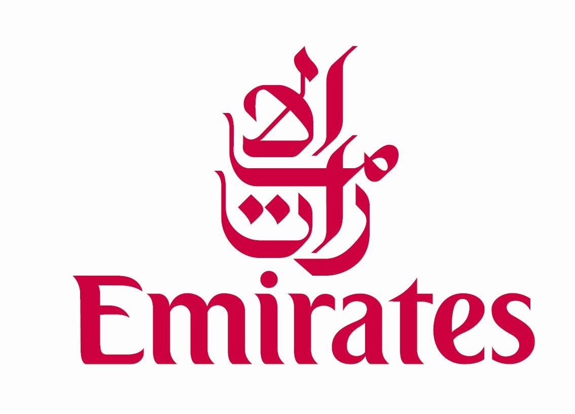 What Is An Emirates Essment Day Like Airline