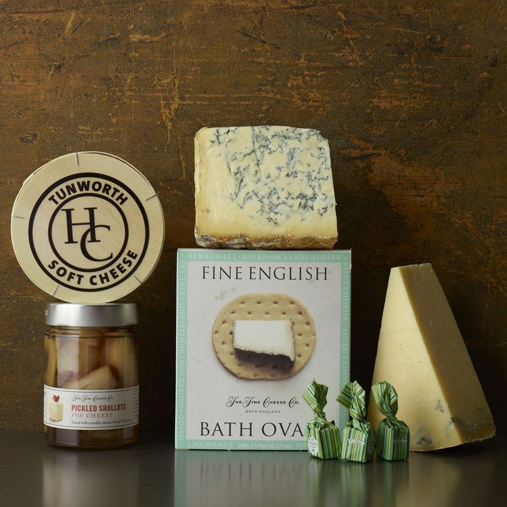 Father S Day Selection Traditionalist Cheese Treats Box Christmas Cheese Fine Cheeses Cheese