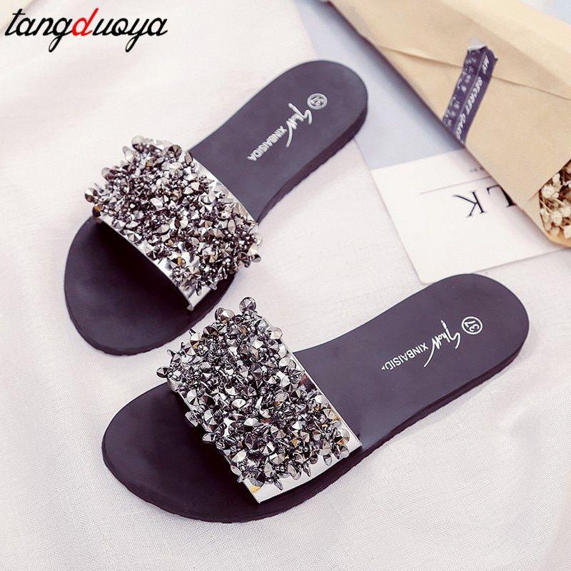 Shopline - women shoes online shopping