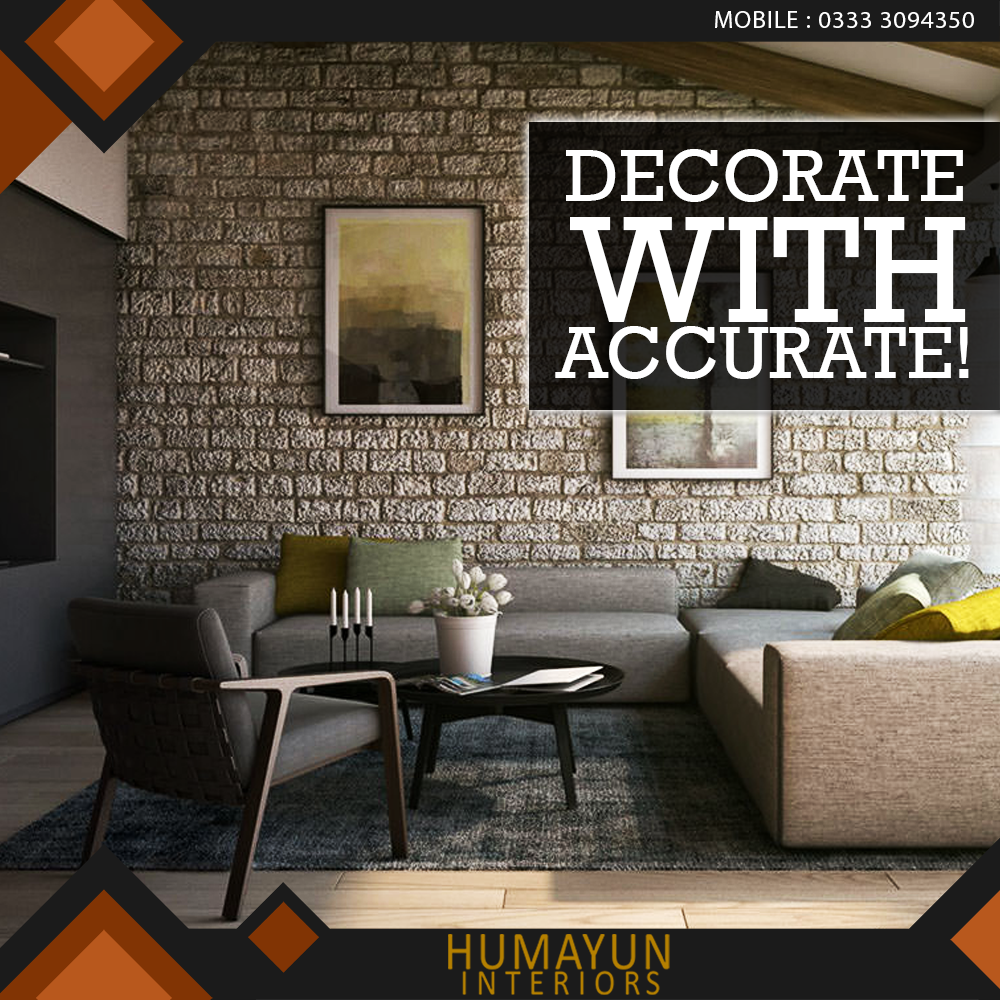 Decorate With Accurate! Product Wallpaper http//www