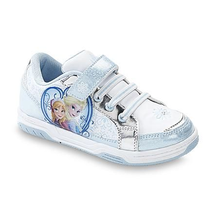 Girls sneakers, Cute baby shoes