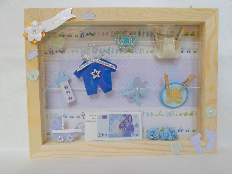 geldgeschenk baby junge baby junge geldgeschenke und jungs. Black Bedroom Furniture Sets. Home Design Ideas