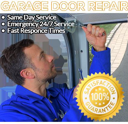 A1 Garage Door Repair Las Vegas Installs Sales Repairs Garage Door Repair Garage Service Door Garage Door Repair Service