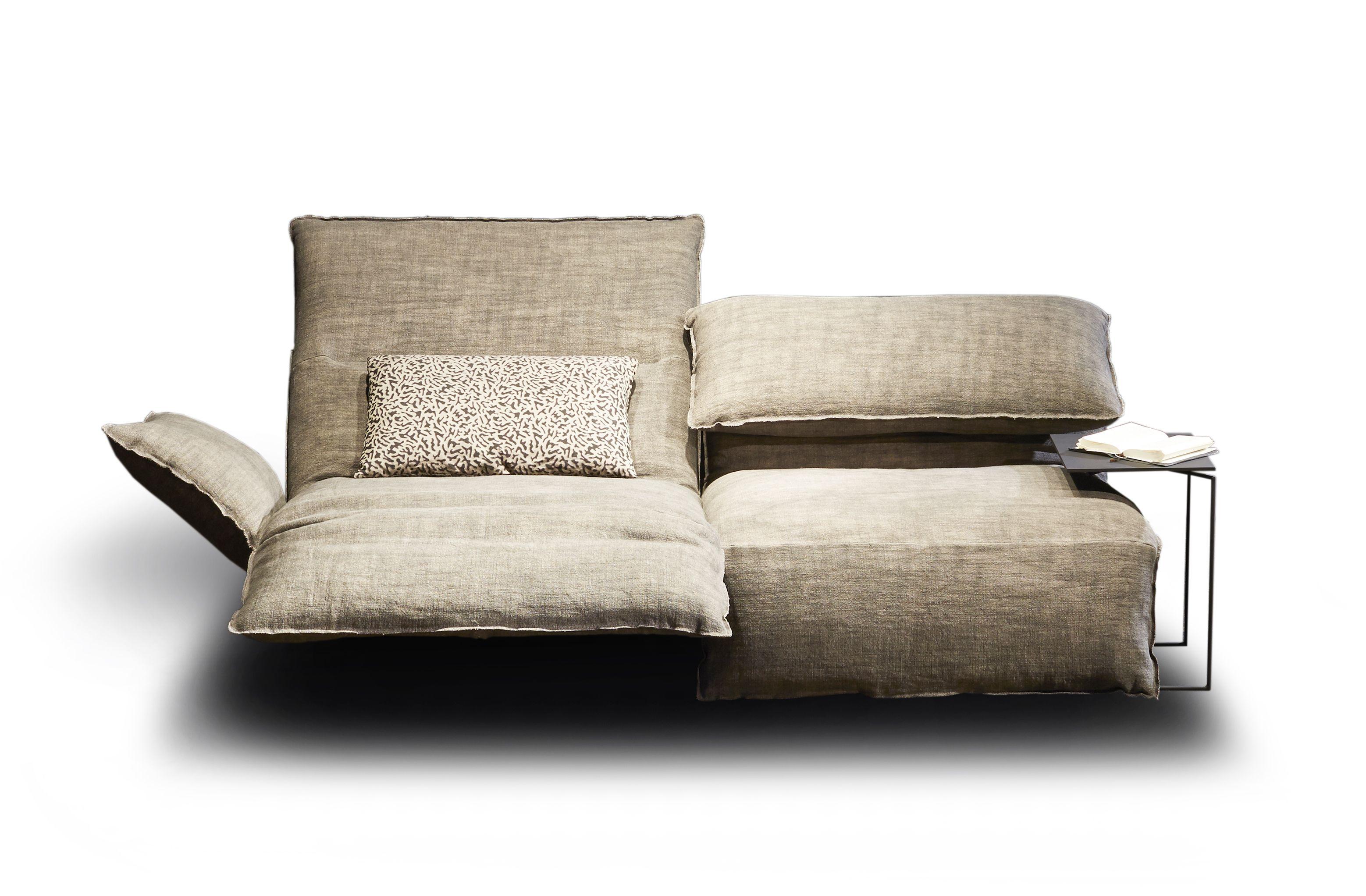 Pin Von Christos Tikfesis Auf Sofa Wohnen Wohn Design Ledersofa