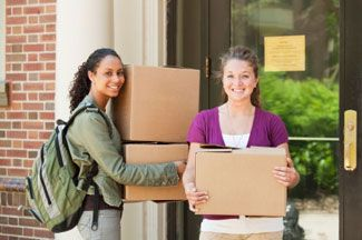 Pin By Br Movers On Storage Services Student Storage College Dorm Organization College Dorm Rooms