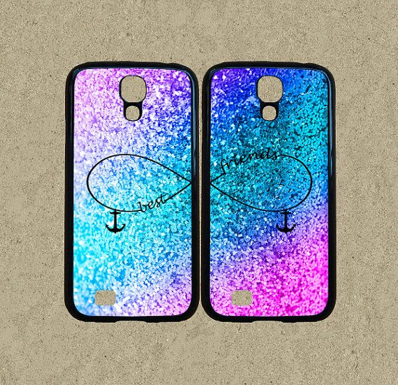 Samsung S5 Case Samsung Galaxy S5 Case Samsung Galaxy S5 Samsung S4 Case Samsung Note 3 S3 Mini Case S Cute Phone Cases Samsung S5 Case Samsung Galaxy S5 Cases