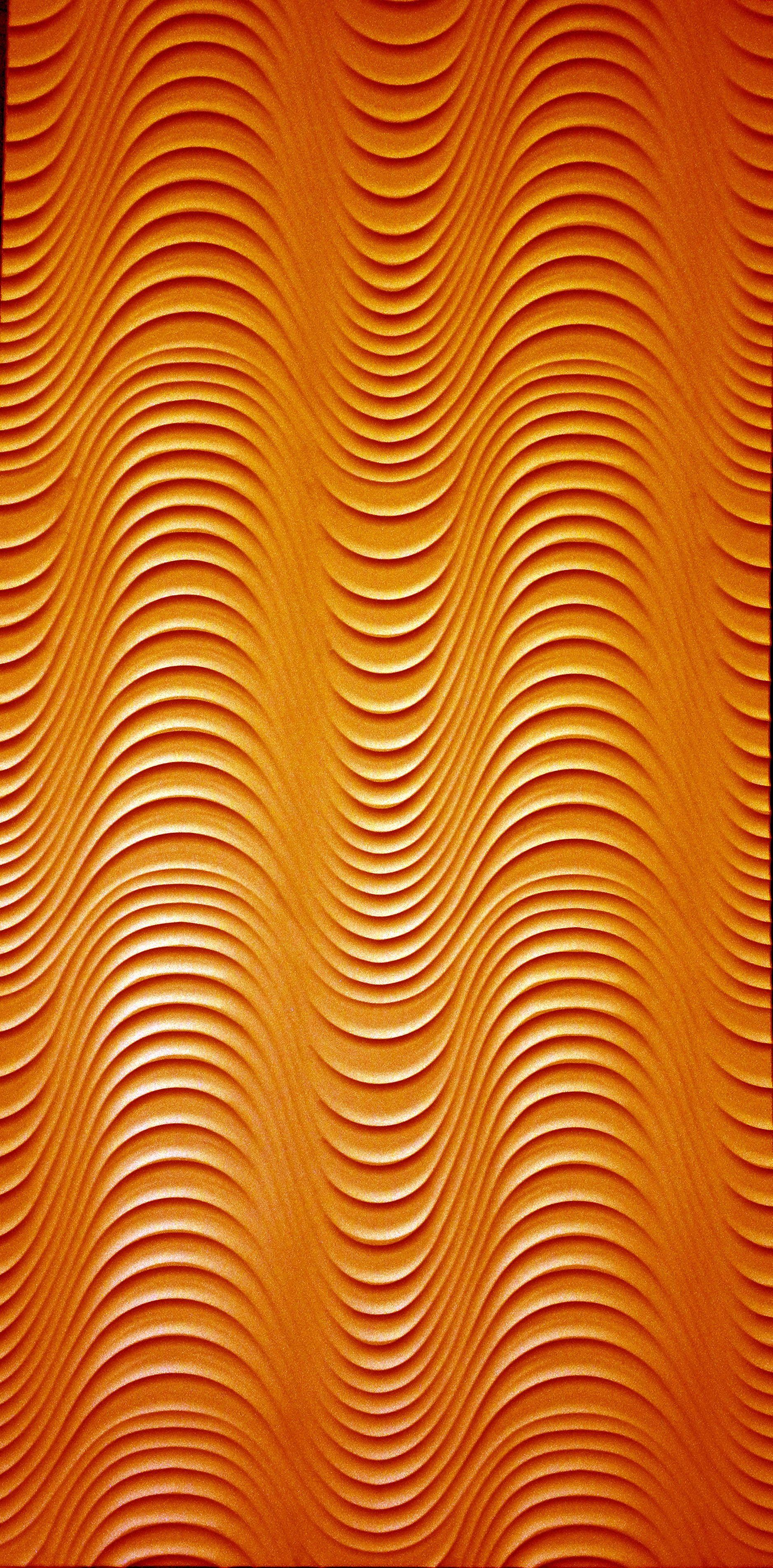 Textured wall panels google search salon looks - Plastic textured wall panels ...