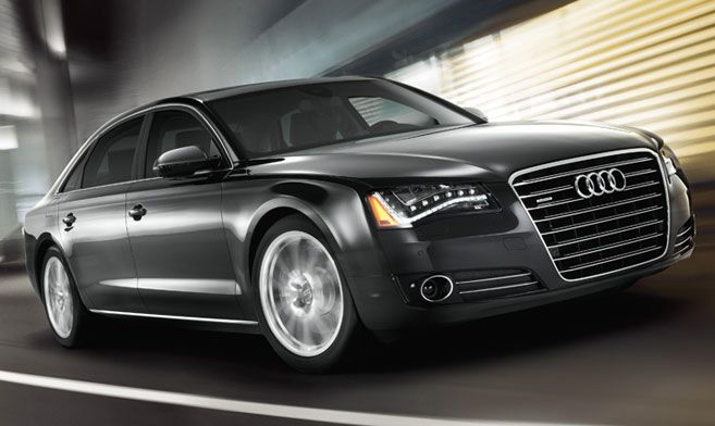 Pin By Cars For Sale Listings On Audi For Sale Pinterest Audi A - Audi a8 for sale